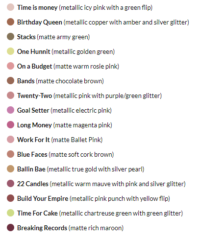 Kylie Colours.PNG
